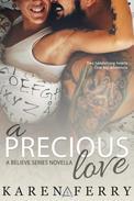 A Precious Love
