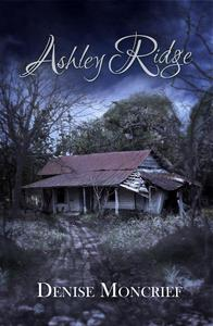 Ashley Ridge