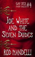 Joe White & The Seven Dudes