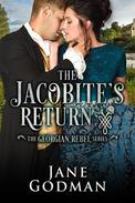 The Jacobite's Return