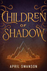 Children of Shadow