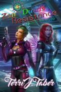 Zan Duun's Resistance