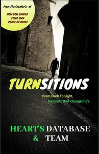 Turnsitions