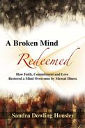 A Broken Mind Redeemed