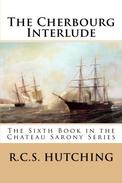 The Cherbourg Interlude