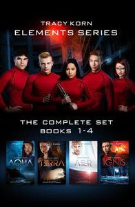 The Elements: The Complete Series