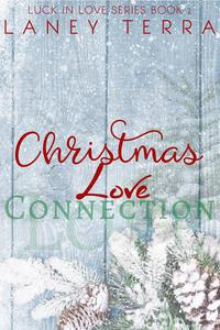 Christmas Love Connection