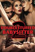 Double Stuffed Babysitter 2: Best Friends Forever