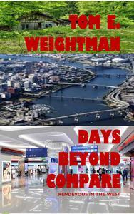 Days Beyond Compare