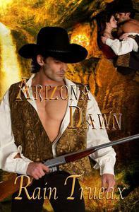 Arizona Dawn