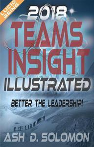 Teams Insight
