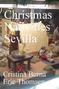 Christmas Nativities Sevilla
