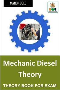 Mechanic Diesel Theory