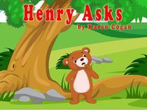 Henry Asks