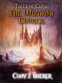The Wizard's Council