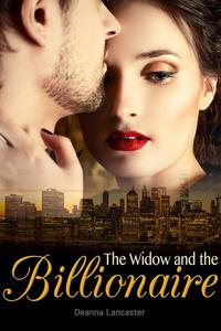 The Widow and the Billionaire