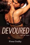 Devoured (Explicit M/F Erotica)