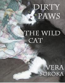 Dirty Paws-The Wild Cat