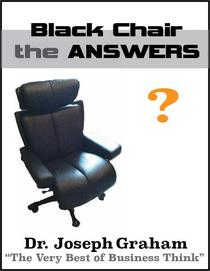 Black Chair - The Answers