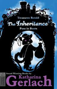 The Inheritance (Puss in Boots)