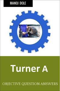 Turner A