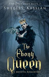 The Ebony Queen