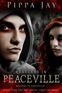 Restless In Peaceville