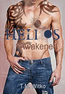 Helios Awakened