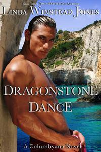 Dragonstone Dance