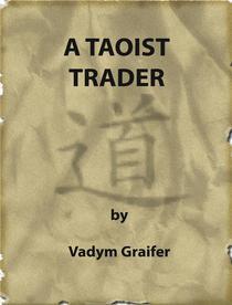 A Taoist Trader