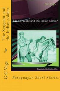 The Sergeant And The Indian Soldier
