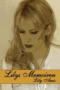 Lilys Memoiren