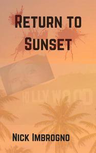 Return to Sunset