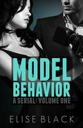 MODEL BEHAVIOR: Volume One