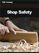 Shop Safety (Carpentry)