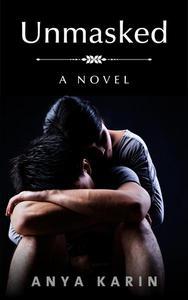 Unmasked (New Adult Romance)