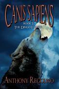 Canis Sapiens, Book One: The Dingo Factor