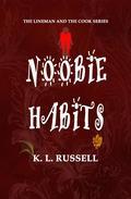 Noobie Habits
