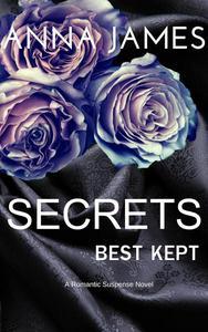 Secrets Best Kept