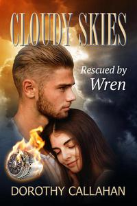 Rescued by Wren