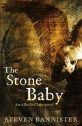 The Stone Baby