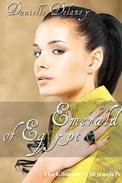 Emerald of Egypt (The Billionaire's 50 Jewels 4)