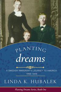 Planting Dreams