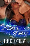 Amber's Fantasy