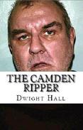 Camden Ripper