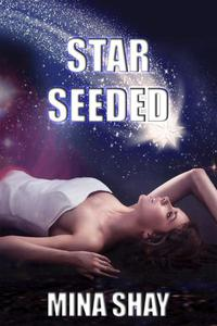 Star Seeded