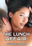 The Lunch Affair