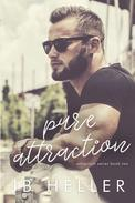 Pure Attraction