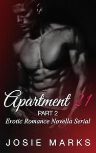 Apartment 21, part 2