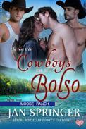 Cowboys em seu Bolso